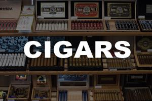 Premium Cigars Phoenix